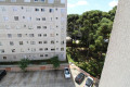 Foto 6 - APARTAMENTO em CURITIBA - PR, no bairro Santa Cândida - Referência AN00168