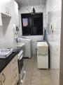 Foto 3 - APARTAMENTO em CURITIBA - PR, no bairro Centro - Referência ARAP00017