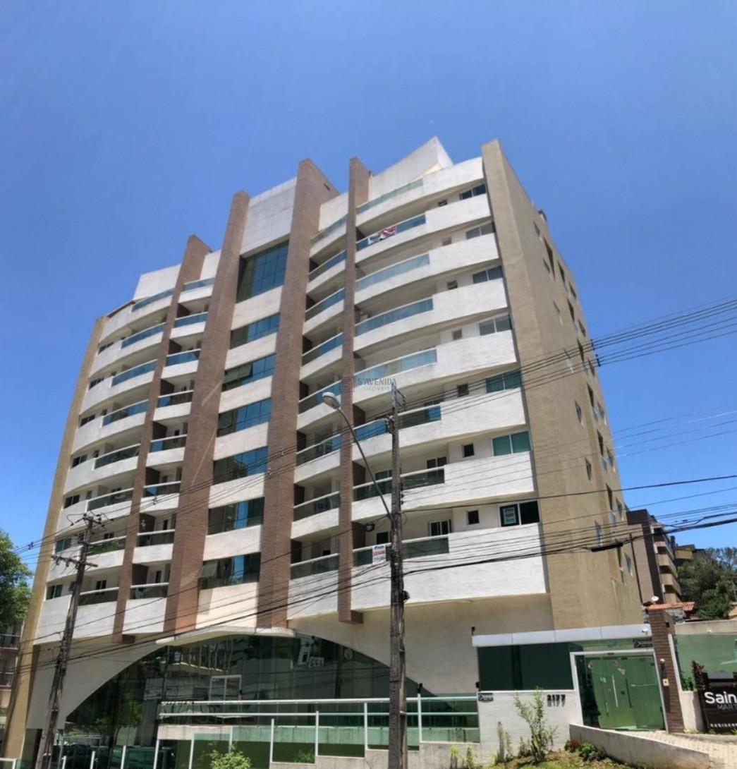 Foto 13 - APARTAMENTO em CURITIBA - PR, no bairro Bigorrilho - Referência ARAP00018