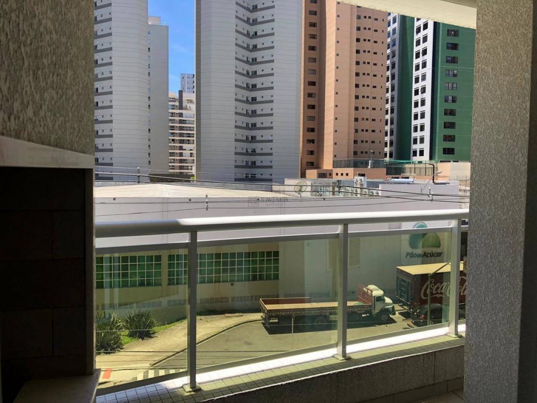 Foto 6 - APARTAMENTO em CURITIBA - PR, no bairro Bigorrilho - Referência ARAP00018