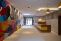 Foto 3 - STUDIO em CURITIBA - PR, no bairro Centro - Referência PR003