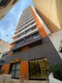Foto 1 - STUDIO em CURITIBA - PR, no bairro Centro - Referência PR003