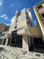 Foto 2 - STUDIO em CURITIBA - PR, no bairro Centro - Referência PR001