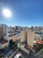 Foto 9 - STUDIO em CURITIBA - PR, no bairro Centro - Referência PR001