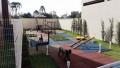 Foto 24 - APARTAMENTO em CURITIBA - PR, no bairro Fanny - Referência AN00169