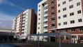 Foto 20 - APARTAMENTO em CURITIBA - PR, no bairro Fanny - Referência AN00169