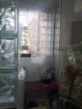 Foto 10 - APARTAMENTO em CURITIBA - PR, no bairro Cidade Industrial - Referência AN00170