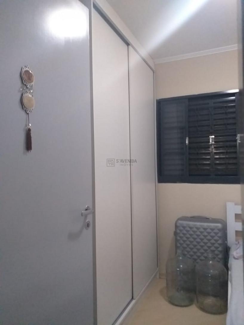 Foto 13 - APARTAMENTO em CURITIBA - PR, no bairro Cidade Industrial - Referência AN00170