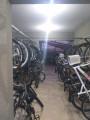 Foto 21 - APARTAMENTO em CURITIBA - PR, no bairro Cidade Industrial - Referência AN00170