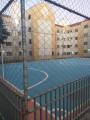 Foto 22 - APARTAMENTO em CURITIBA - PR, no bairro Cidade Industrial - Referência AN00170