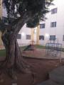 Foto 23 - APARTAMENTO em CURITIBA - PR, no bairro Cidade Industrial - Referência AN00170