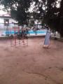 Foto 26 - APARTAMENTO em CURITIBA - PR, no bairro Cidade Industrial - Referência AN00170