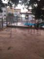 Foto 27 - APARTAMENTO em CURITIBA - PR, no bairro Cidade Industrial - Referência AN00170