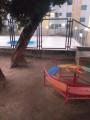 Foto 28 - APARTAMENTO em CURITIBA - PR, no bairro Cidade Industrial - Referência AN00170