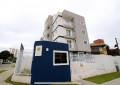 Foto 1 - APARTAMENTO em CURITIBA - PR, no bairro Campo Comprido - Referência PR007