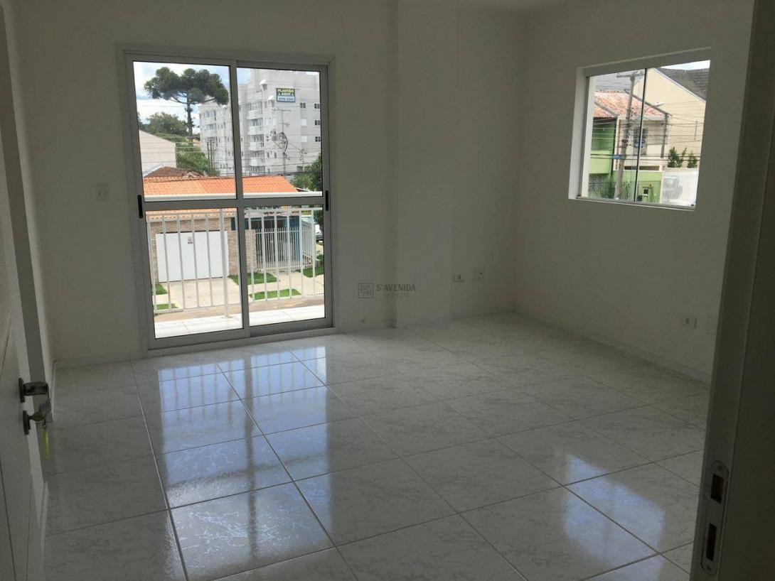 Foto 4 - APARTAMENTO em CURITIBA - PR, no bairro Campo Comprido - Referência PR007