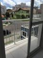 Foto 5 - APARTAMENTO em CURITIBA - PR, no bairro Campo Comprido - Referência PR007