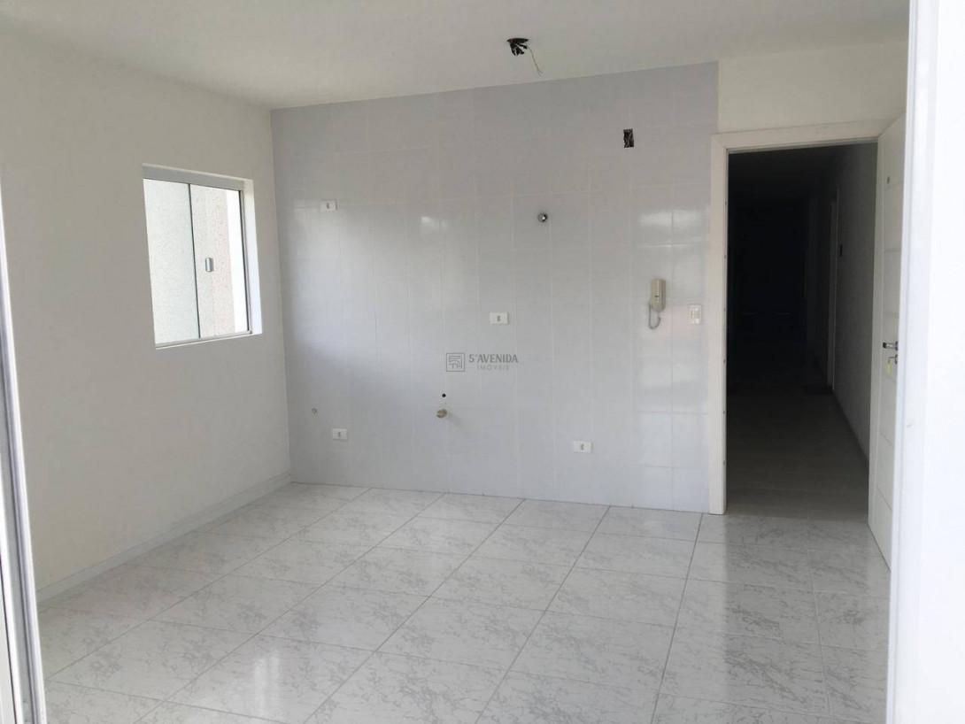 Foto 6 - APARTAMENTO em CURITIBA - PR, no bairro Campo Comprido - Referência PR007