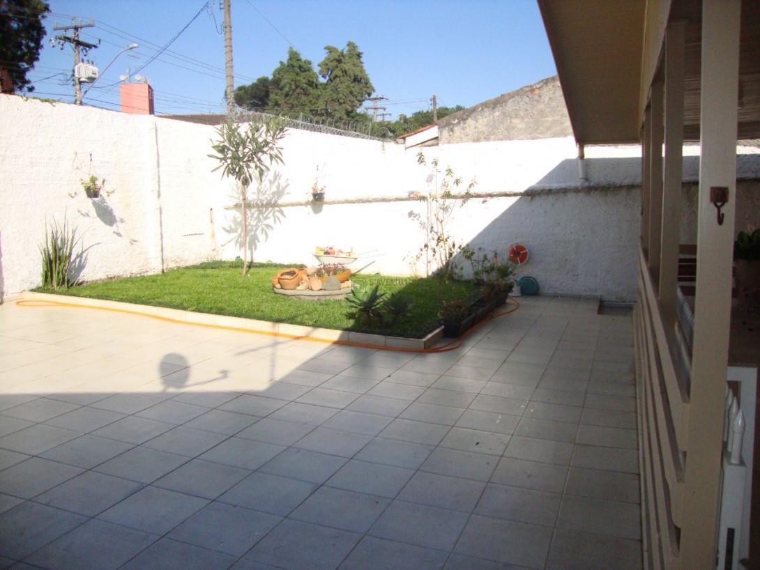 Foto 11 - APARTAMENTO em CURITIBA - PR, no bairro Atuba - Referência AN00174