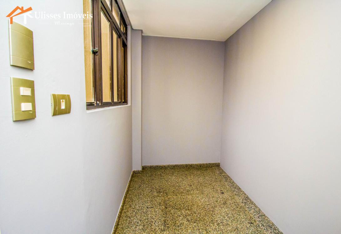 Foto 14 - ED PITANGUEIRAS - ALTO PADRÃO - ZONA 01