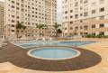 Foto 5 - APARTAMENTO em CURITIBA - PR, no bairro Pinheirinho - Referência AN00182