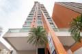 Foto 1 - STUDIO em CURITIBA - PR, no bairro Centro - Referência ARST0001