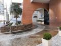Foto 5 - STUDIO em CURITIBA - PR, no bairro Centro - Referência ARST0001