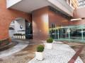 Foto 4 - STUDIO em CURITIBA - PR, no bairro Centro - Referência ARST0001