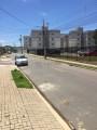 Foto 11 - SOBRADO em CURITIBA - PR, no bairro Campo de Santana - Referência AN00183