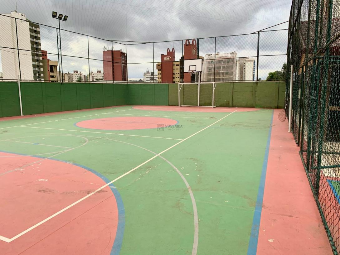 Foto 11 - APARTAMENTO em CURITIBA - PR - Referência AN00184
