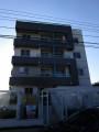 Foto 1 - APARTAMENTO em CURITIBA - PR, no bairro Bom Retiro - Referência AP 007PR