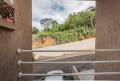 Foto 25 - SOBRADO EM CONDOMÍNIO em CURITIBA - PR, no bairro Campo Comprido - Referência AN00176