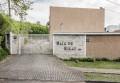 Foto 43 - SOBRADO EM CONDOMÍNIO em CURITIBA - PR, no bairro Campo Comprido - Referência AN00176