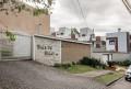 Foto 44 - SOBRADO EM CONDOMÍNIO em CURITIBA - PR, no bairro Campo Comprido - Referência AN00176
