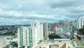 Foto 20 - STUDIO em CURITIBA - PR, no bairro Centro - Referência PR0011