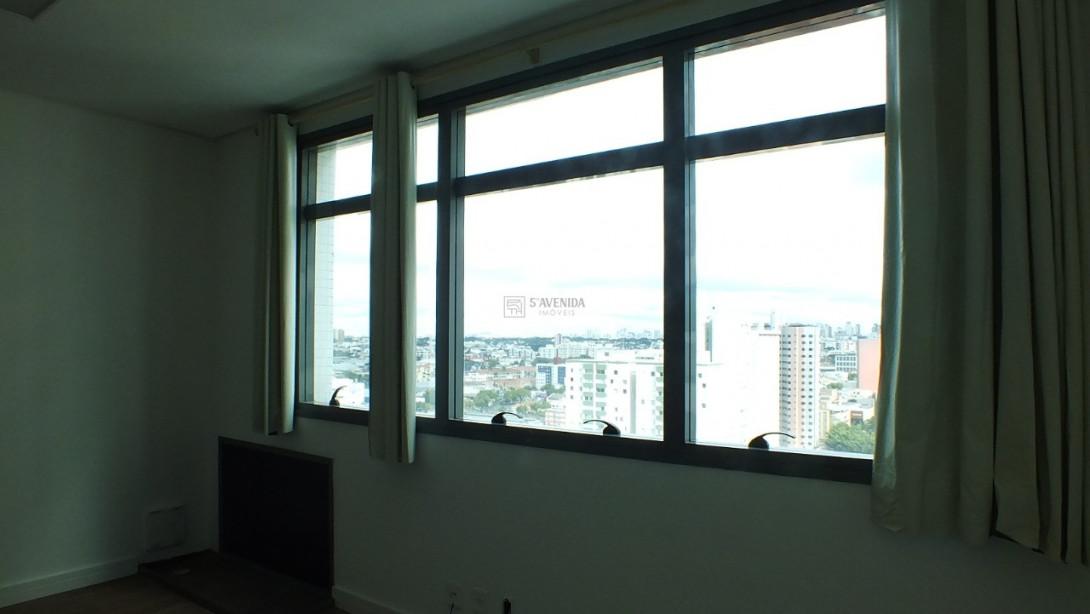 Foto 19 - STUDIO em CURITIBA - PR, no bairro Centro - Referência PR0011