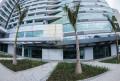 Foto 1 - STUDIO em CURITIBA - PR, no bairro Centro - Referência PR0011