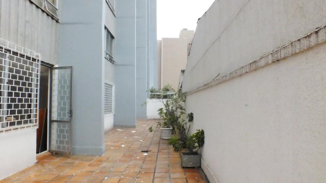 Foto 27 - LOJA em CURITIBA - PR, no bairro Centro - Referência AN00178
