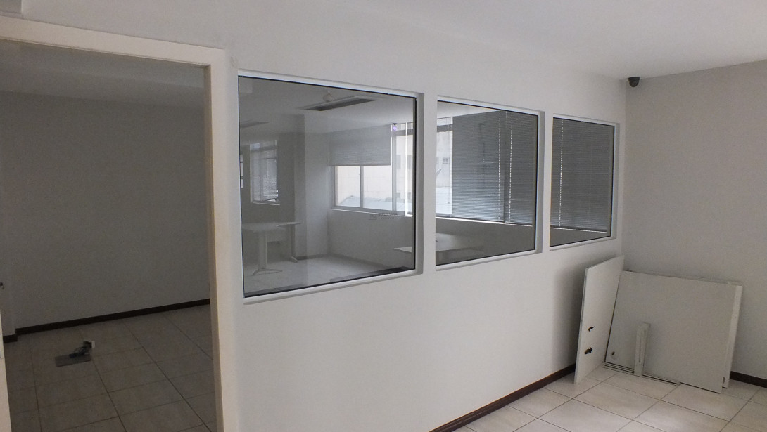 Foto 14 - PRÉDIO em CURITIBA - PR, no bairro Centro - Referência PRE0001