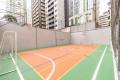 Foto 63 - APARTAMENTO em CURITIBA - PR, no bairro Batel - Referência AN00179