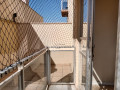 Foto 16 - APARTAMENTO em CURITIBA - PR, no bairro Bacacheri - Referência ARAP00013