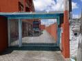 Foto 4 - SOBRADO EM CONDOMÍNIO em CURITIBA - PR, no bairro Hauer - Referência AN00187
