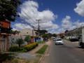 Foto 29 - SOBRADO EM CONDOMÍNIO em CURITIBA - PR, no bairro Hauer - Referência AN00187