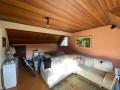 Foto 25 - SOBRADO EM CONDOMÍNIO em CURITIBA - PR, no bairro Água Verde - Referência AN00191