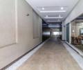Foto 1 - LOJA em CURITIBA - PR, no bairro Centro - Referência LE00799