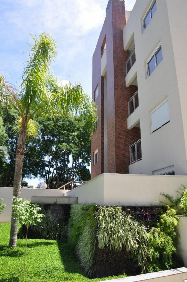 Foto 5 - COBERTURA em CURITIBA - PR, no bairro Água Verde - Referência LE00810