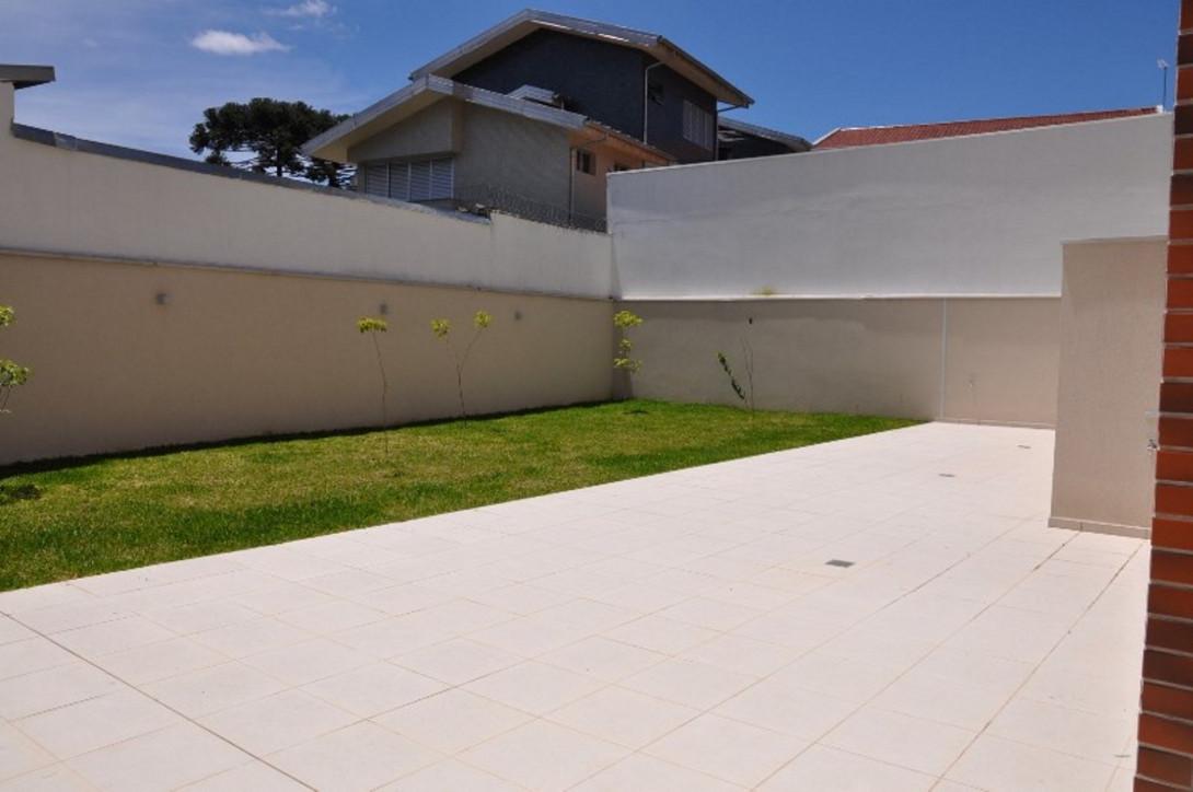 Foto 13 - COBERTURA em CURITIBA - PR, no bairro Água Verde - Referência LE00810