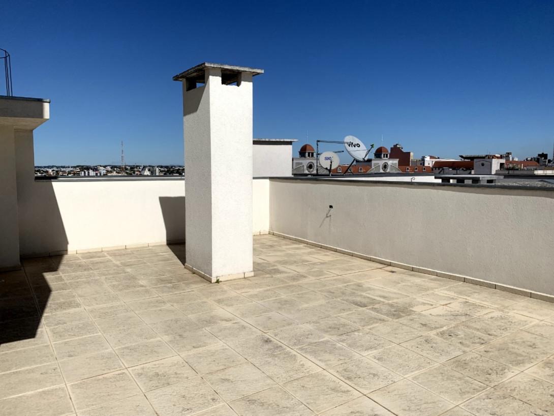 Foto 12 - COBERTURA em CURITIBA - PR, no bairro Centro - Referência LE00816