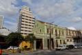 Foto 14 - COBERTURA em CURITIBA - PR, no bairro Centro - Referência LE00816