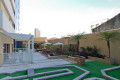 Foto 22 - COBERTURA em CURITIBA - PR, no bairro Centro - Referência LE00816